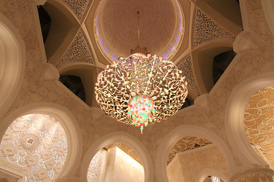 IMG_7936_Zayed Mosque_053