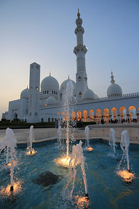 IMG_7911_Zayed Mosque_028