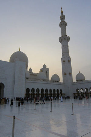 IMG_7900_Zayed Mosque_017