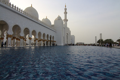 IMG_7885_Zayed Mosque_002