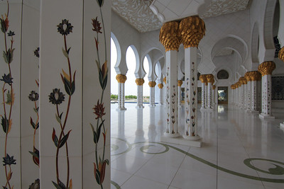 IMG_7893_Zayed Mosque_010