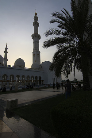IMG_7887_Zayed Mosque_004