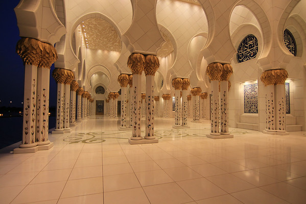IMG_7924_Zayed Mosque_041