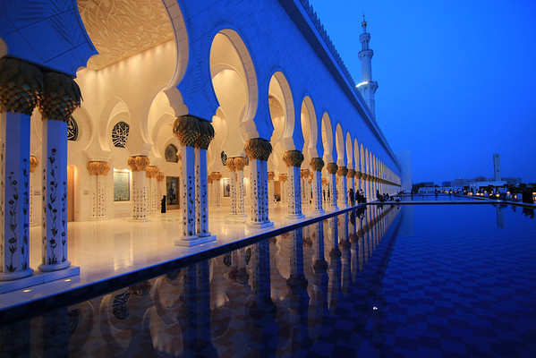IMG_7919_Zayed Mosque_036