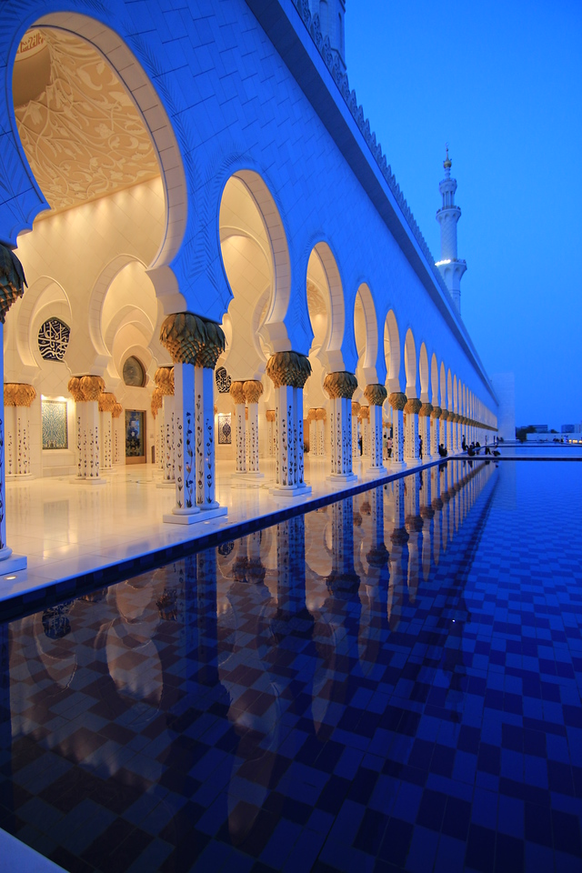 IMG_7917_Zayed Mosque_034