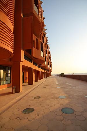 IMG_9821_Masdar WGP_005