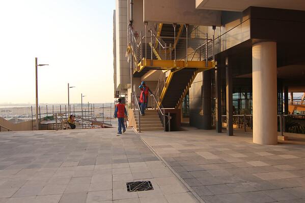 IMG_9836_Masdar WGP_020