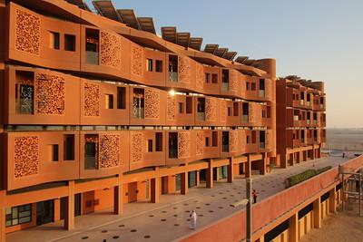 IMG_9827_Masdar WGP_011