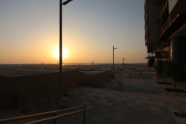IMG_9838_Masdar WGP_022
