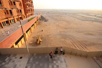 IMG_9826_Masdar WGP_010