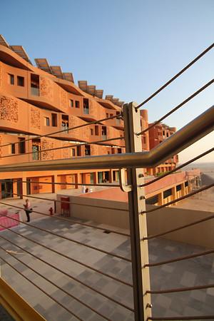IMG_9825_Masdar WGP_009