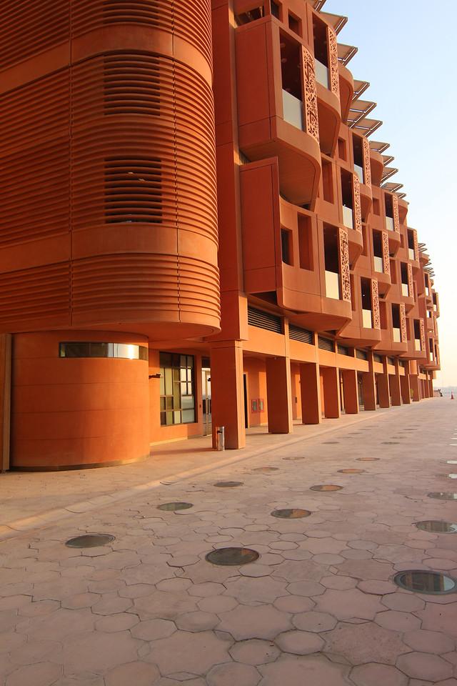 IMG_9834_Masdar WGP_018