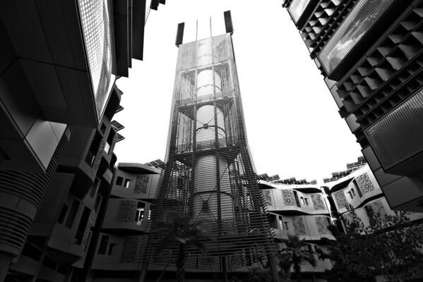 Masdar Photowalk 1_HDR2