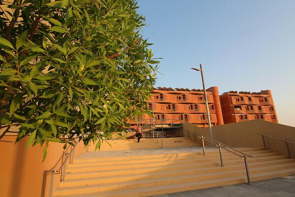 IMG_9832_Masdar WGP_016