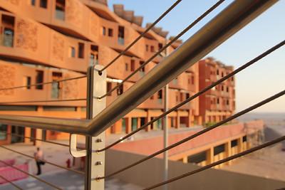 IMG_9824_Masdar WGP_008