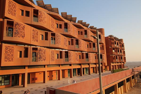 IMG_9823_Masdar WGP_007