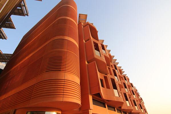 IMG_9833_Masdar WGP_017