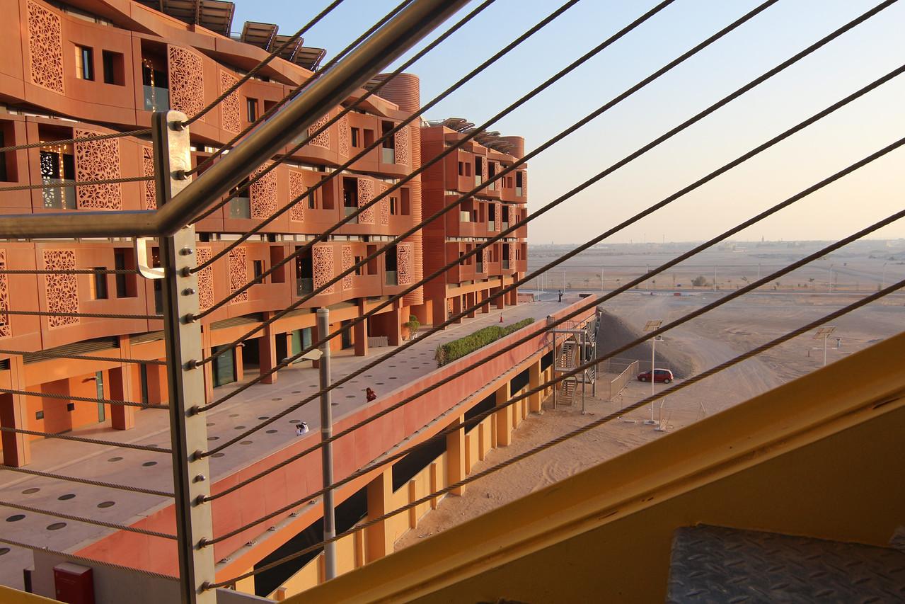 IMG_9828_Masdar WGP_012