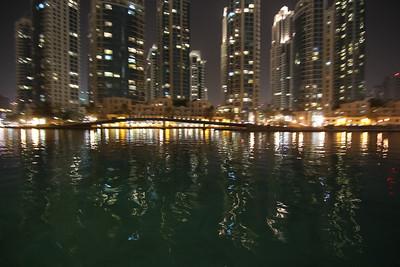 IMG_7636_Burj Khalifa_106