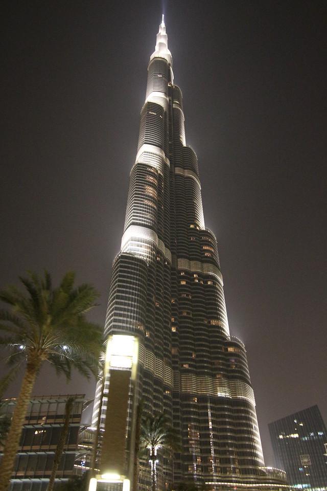 IMG_7668_Burj Khalifa_138