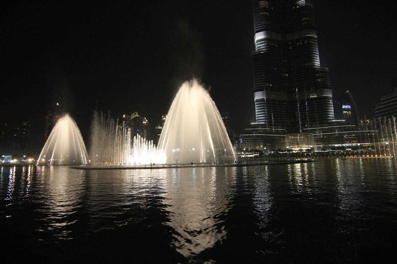 IMG_7651_Burj Khalifa_121