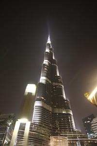 IMG_7624_Burj Khalifa_094