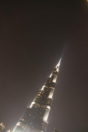 IMG_7619_Burj Khalifa_089