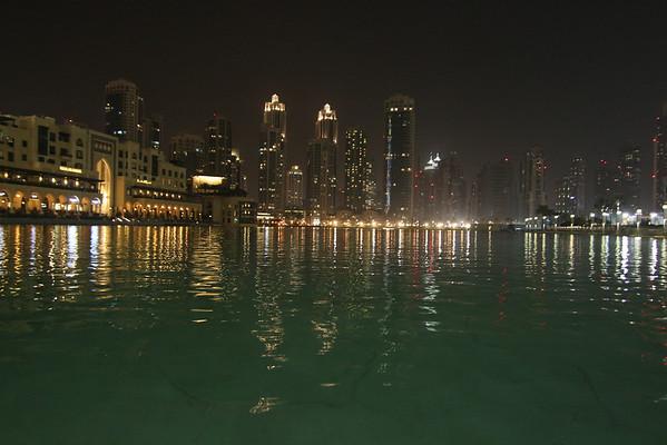 IMG_7617_Burj Khalifa_087