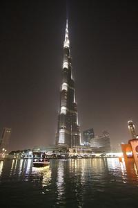 IMG_7638_Burj Khalifa_108