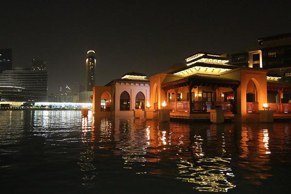 IMG_7640_Burj Khalifa_110