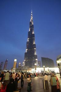 IMG_7615_Burj Khalifa_085
