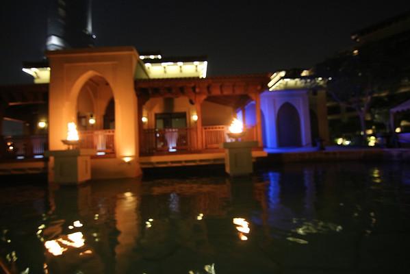 IMG_7635_Burj Khalifa_105