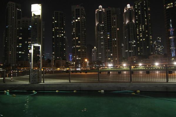 IMG_7630_Burj Khalifa_100