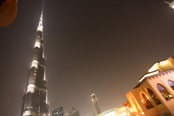 IMG_7632_Burj Khalifa_102