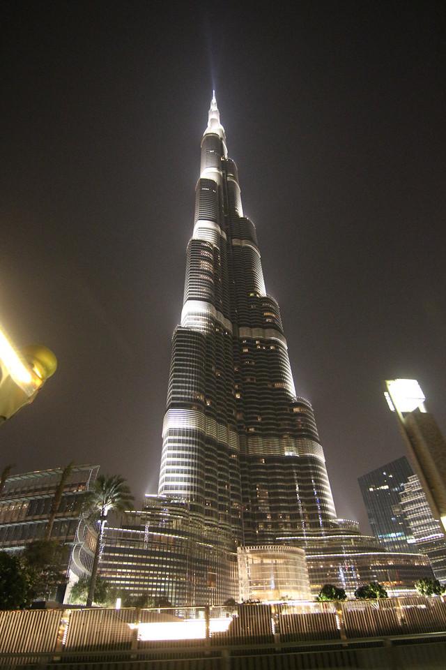 IMG_7672_Burj Khalifa_142
