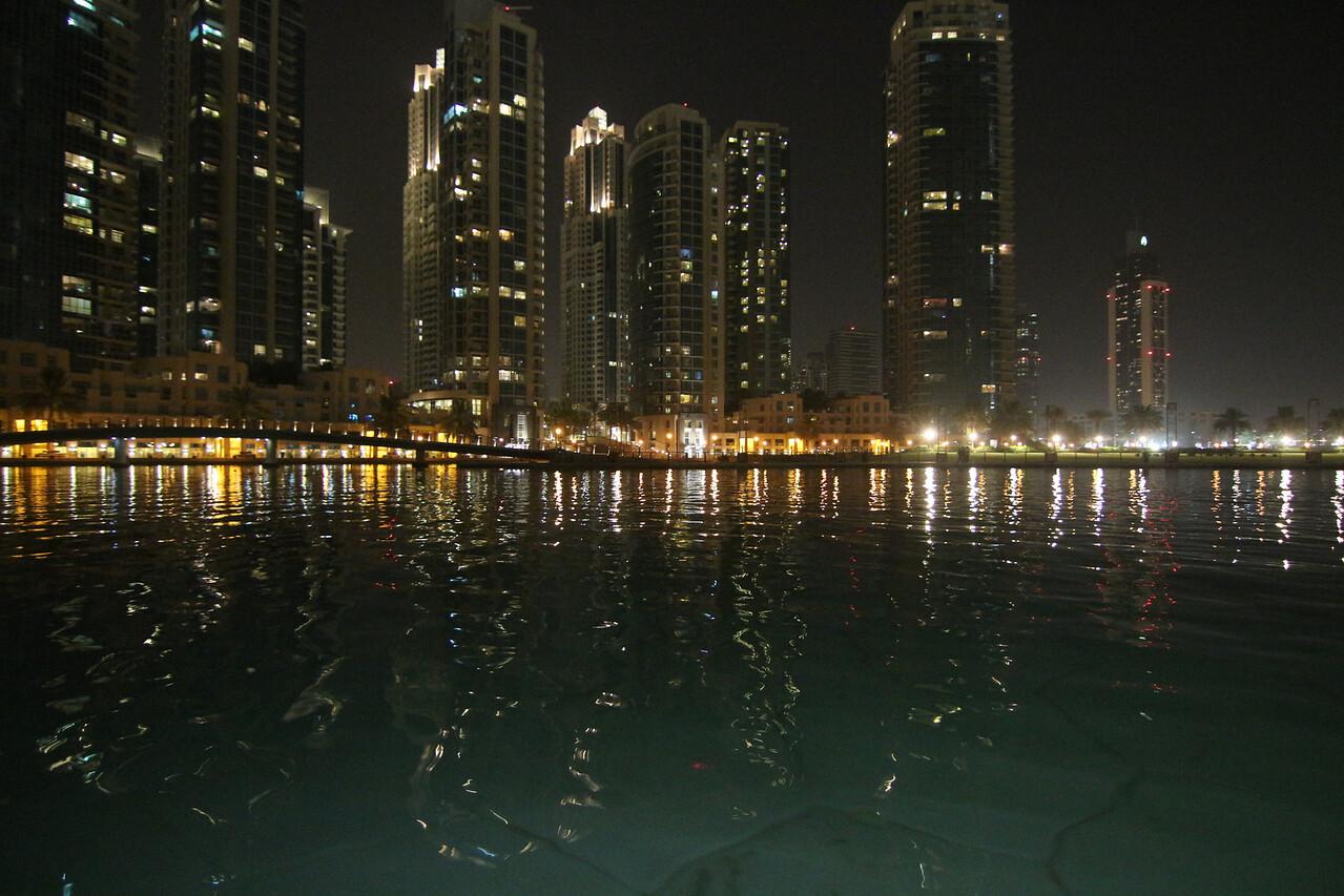 IMG_7654_Burj Khalifa_124