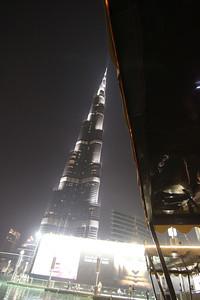 IMG_7618_Burj Khalifa_088