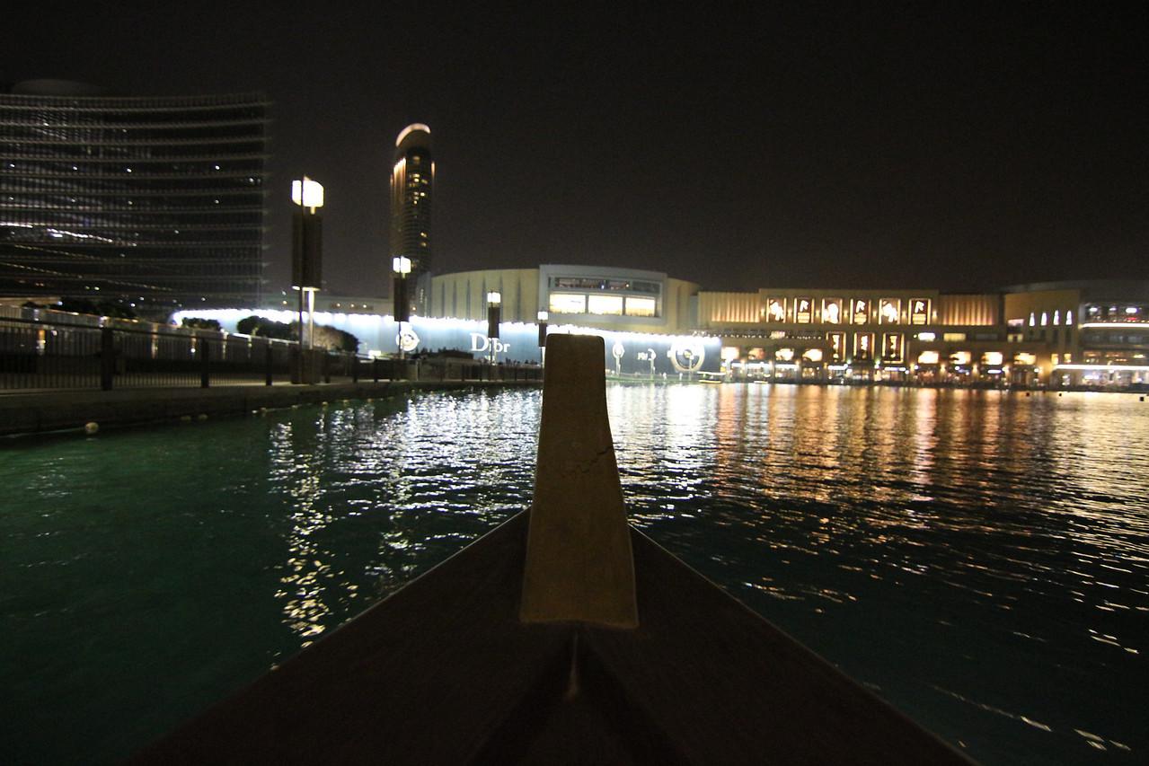 IMG_7673_Burj Khalifa_143