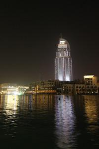 IMG_7627_Burj Khalifa_097