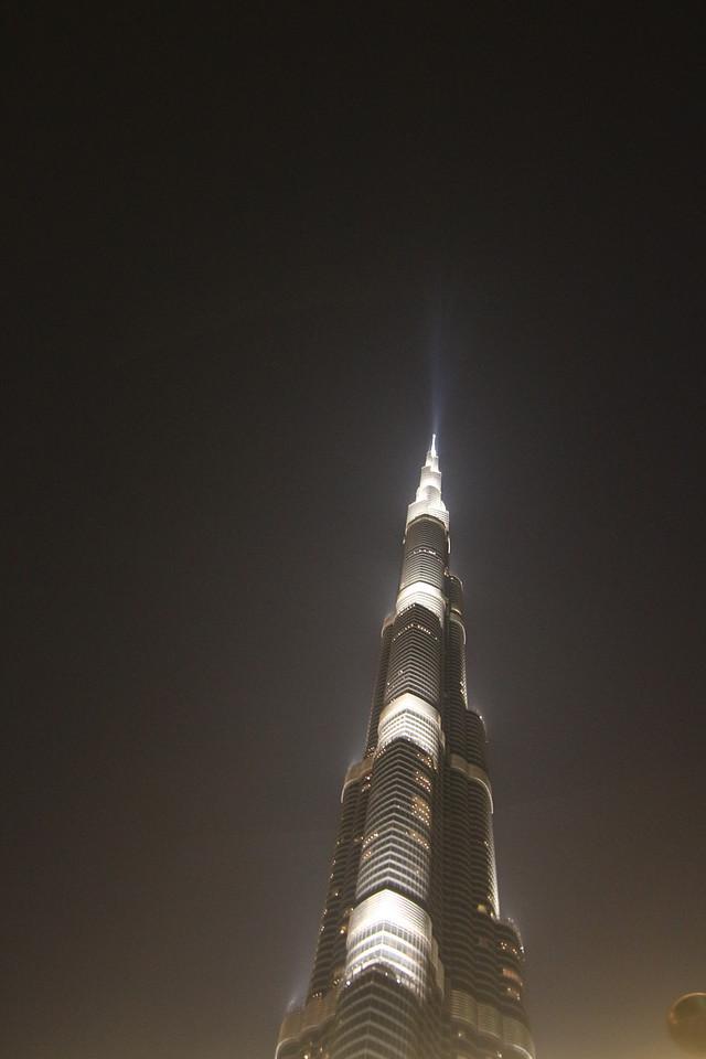 IMG_7626_Burj Khalifa_096