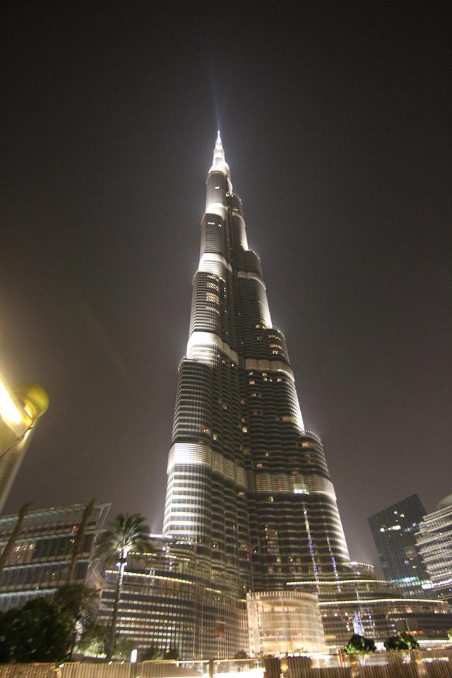 IMG_7671_Burj Khalifa_141