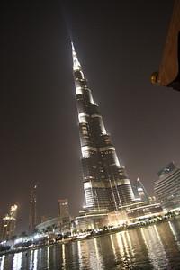 IMG_7647_Burj Khalifa_117