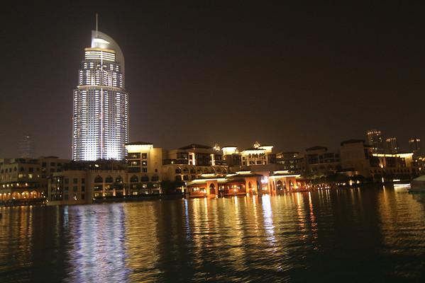 IMG_7629_Burj Khalifa_099