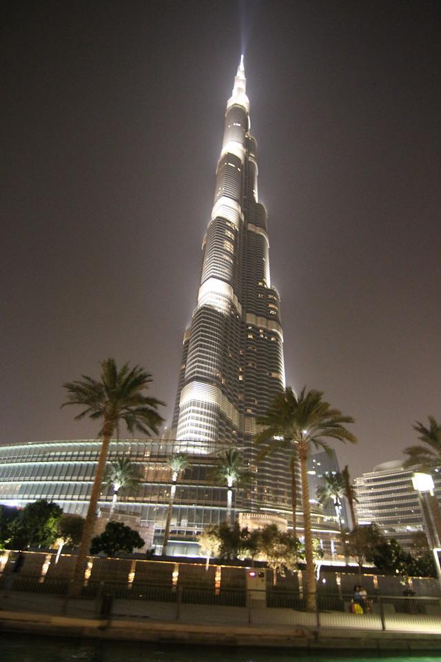 IMG_7664_Burj Khalifa_134