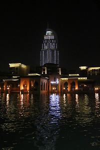 IMG_7660_Burj Khalifa_130