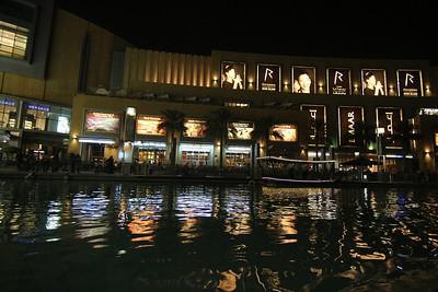 IMG_7620_Burj Khalifa_090
