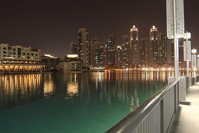IMG_7679_Burj Khalifa_148