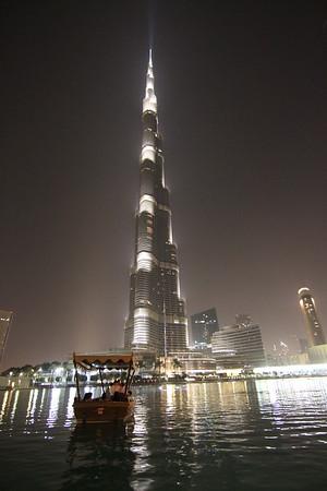 IMG_7642_Burj Khalifa_112