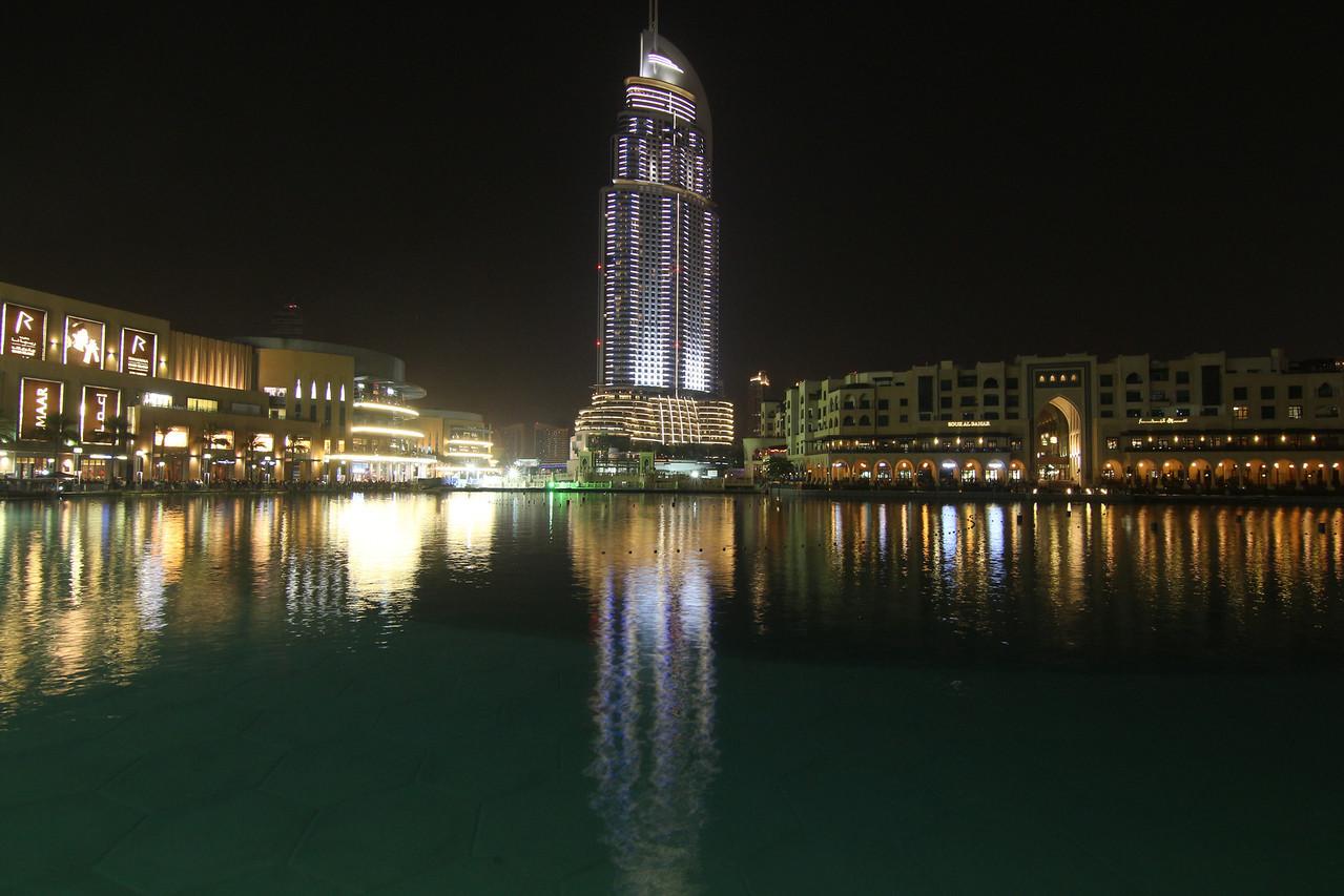 IMG_7678_Burj Khalifa_147
