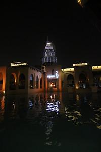 IMG_7645_Burj Khalifa_115